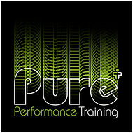PurePerformance.jpg