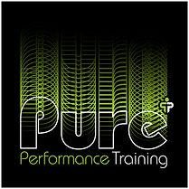 PurePerformance.jpg