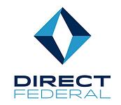 DirectFederal.png