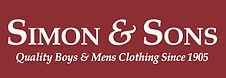 Simon_Sons.jpg