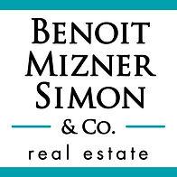 Benoit Mizner Simon.jpg