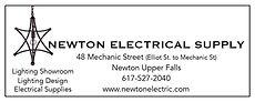 NewtonElectric.jpg