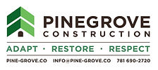 PineGroveConstruction.jpg