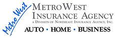 MetroWestInsurance.jpg
