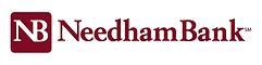 needham_bank.png