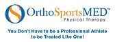 OrthoSportsMed.jpg