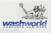 WashWorld.jpg