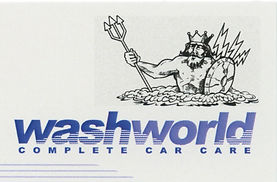 WashWorld.jpg