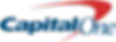 Capital_One_logo.svg.png