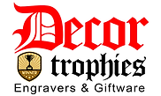 Decor-Trophies-lurgan.png