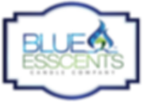 Blue Esscents Logo Transparency.png