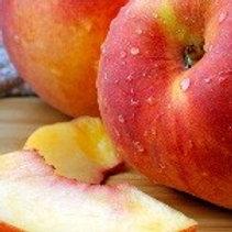 Peach Nectar 13 Oz