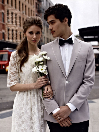 You and Your Wedding