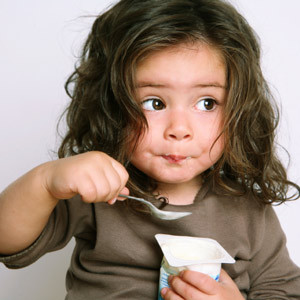 3 Key Nutrients Kids Need to Feel Super-Powered (From MindBodyGreen.com)