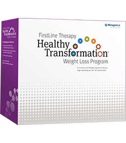 healthy transformations weight loss at space coast advanced health