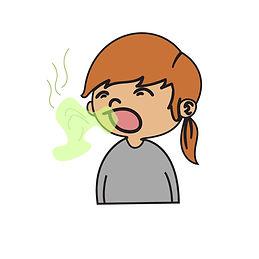 bad-breath-2340272_1280.jpg
