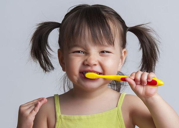 pedodonti-çocuk diş hekimi.jpg