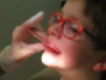 child-1933014_1920.jpg