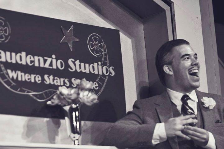 Gaudenzio, Lone Star Lyric 2013