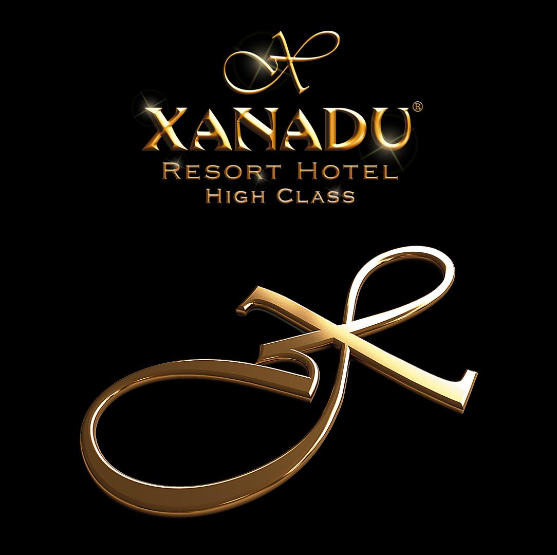 xanadu_logo