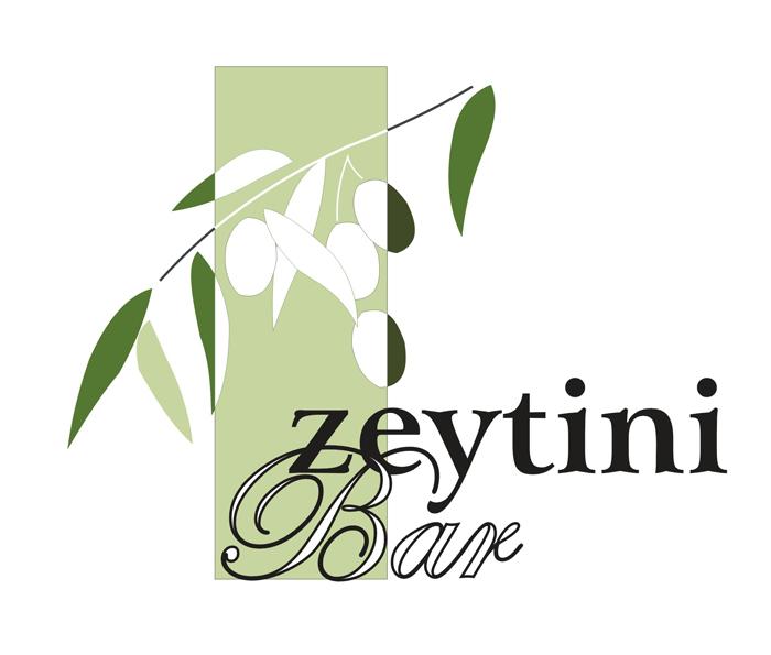 Adana HiltonSA Zeytinibar logo