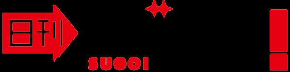 logo_4C_2000px.png