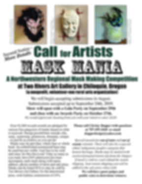 Mask Call for Art poster #2-page-0.jpg