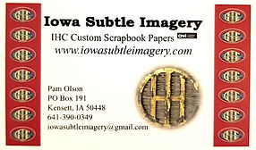 IowaSubleImagery_Image_HHsponsor_Resized