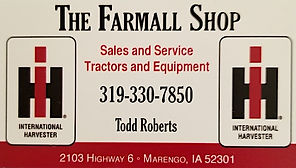 Farmall Shop.jpeg