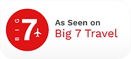 Big7Travel-Light.png