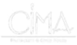 CimaV1-01_edited.png