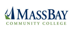 MassBay Community College