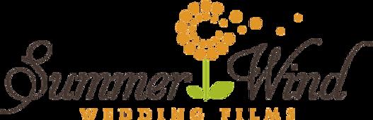 logo1_rgb_png_edited.png
