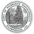 Wilbraham-Logo800x226_edited.png