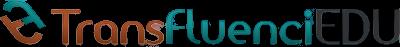 TransFluenciEDU-Logo-rev-removebg-previe
