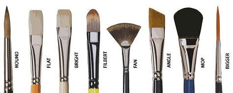 600px-Brushtypes.jpg