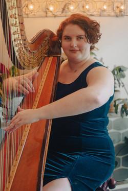 Harp_Shoot_2021_3