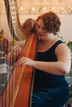 Harp_Shoot_2021_4