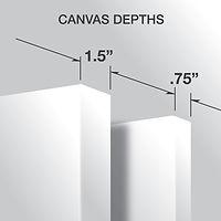 WhiteCanvasDepth-01.jpg?format=1500w.jpg