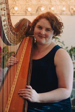 Harp_Shoot_2021_5