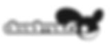 logo-aqlia-hydrate.png