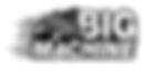 logo-deadmau.png