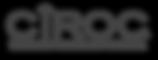 logo-ciroc.png