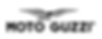 logo-seceret-showroom.png