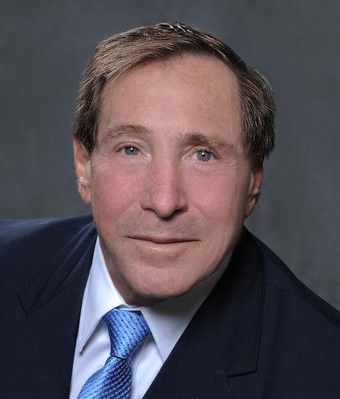 Richard J. Burton