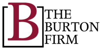 The Burton Firm