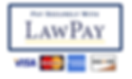 lawpay.png