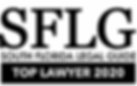 South Florida Legal Guide 2020 Top Lawye