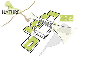 Diagram1-06.jpg