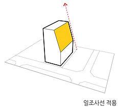 diagram02-01.jpg